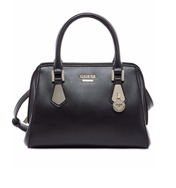 Guess - Sofie Petite Satchel Bag