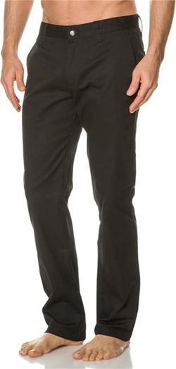 Volcom  - Frickin Modern Stretch Pants