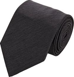 Brioni - Textured Necktie