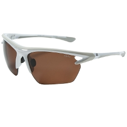Zeal - Polarized Equinox Sunglasses
