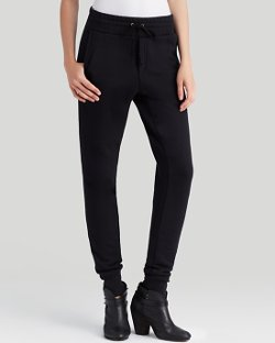 Rag & Bone/JEAN  - Sweatpants