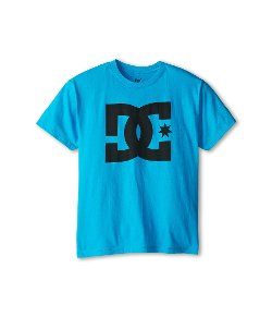 DC Kids  - T Star Shirt