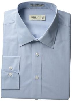 Haggar - Men