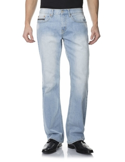 U.s. Polo Assn. - Classic Fit Jeans