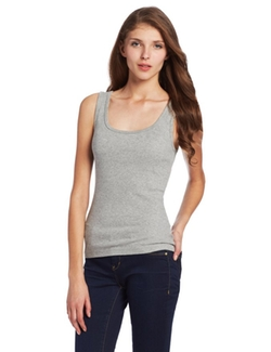 Three Dots - Tank Top