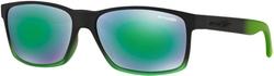 Arnette - Wayfarer Sunglasses