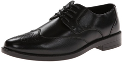 Deer Stags - Cody Oxford Shoes