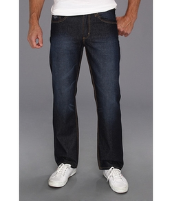 U.S. Polo Assn. - Slim Straight Jeans