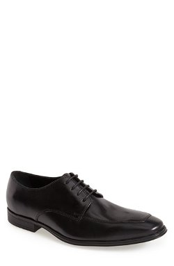 Cole Haan - Air Adams Oxford Shoes