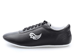 Feiyue - Genuine Leather Tai Chi Shoes