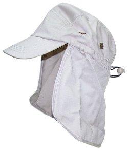 Best Winter Hats  - Women Ball Cap Summer Hat