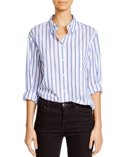 Equipment - Margaux Button-Down Shirt