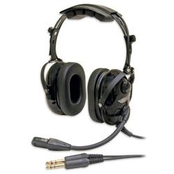 ASA  - HS-1A Headset