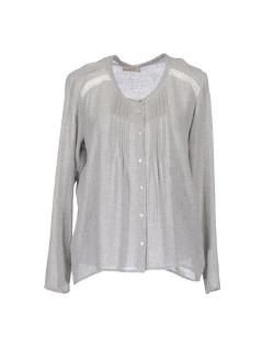 Bella Jones - Long Sleeve Shirt