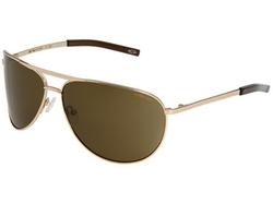 Smith Optics  - Serpico Sunglasses