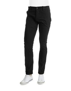 G-Star Raw  - Slim Fit Chino Pants