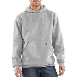 Carhartt - K184 Carhartt Heavyweight Hooded Sweatshirt