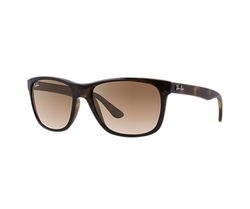 Ray-Ban - RB4181 Sunglasses