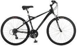 Schwinn - Hybrid Bike