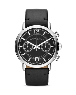 Marc By Marc Jacobs - Fergus Watch