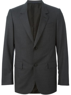 Cerruti 1881 Paris - Two Piece Suit