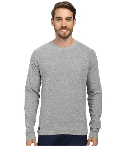 J.A.C.H.S. - Crew Neck Long Sleeve Knit