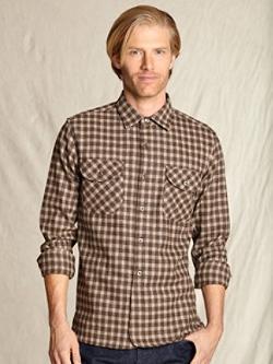 PENDLETON - Oliver Shirt
