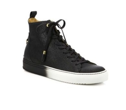 Android Homme - Alfa High-Top Sneakers