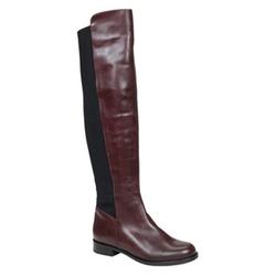 Aldo - Dyanna Boots