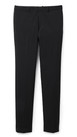 Theory  - Joseph Trousers