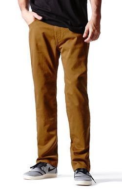 Nike SB  - Lincoln Pants