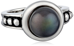 Honora - Freshwater Cultured Pearl Ring
