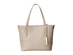 Vince Camuto - Zola Small Tote Bag