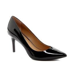 Calvin Klein  - Gayle Pointed-Toe Pumps