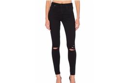 Obey  - Slasher Skinny Jeans