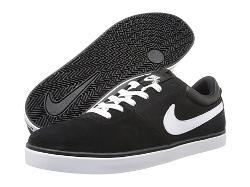 Nike SB  - Rabona LR