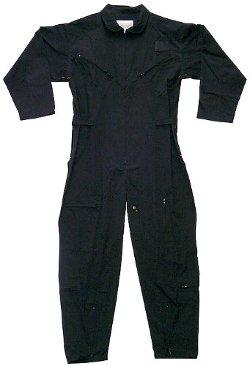 Flight Suits - Flight Suit Coveralls