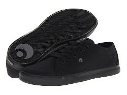 Osiris  - Mith Sneaker