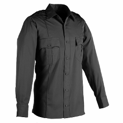 Law Pro  - Long Sleeve Premium Shirt