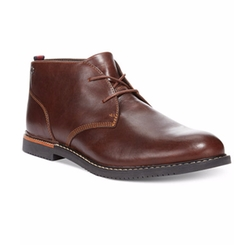 Timberland - Earthkeepers Brook Park Chukka Boots