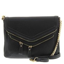 Melie Bianco - Peyton Crossbody Bag