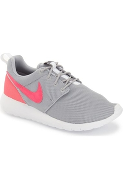 Nike  - Roshe Run Athletic Shoes