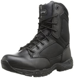 Magnum - Viper Pro Tactical Boots
