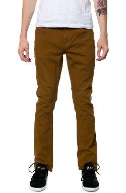 Altamont - The Foundation Slim Denim Jeans