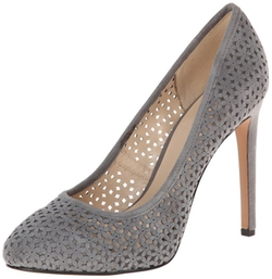 Nine West - Women