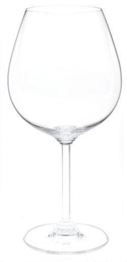 Riedel - Pinot/Nebbiolo Wine Glass