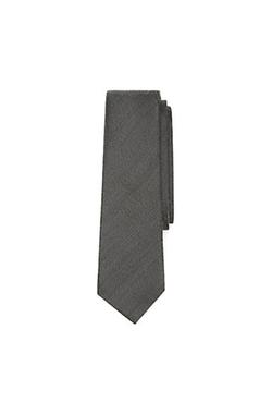 Vince Camuto - Melange Solid Tie