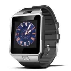Luxsure - Bluetooth Smartwatch