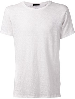 Atm - Basic T-Shirt