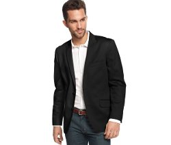 International Concepts - Truman Slim-Fit Blazer